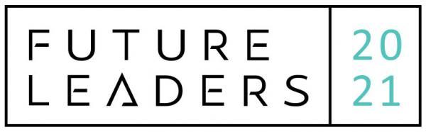 Future Leaders 2021 by Wine Australia